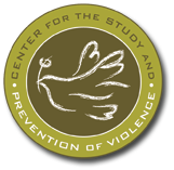 NSV Highlight on: Center for the Study and Prevention of Violence