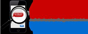 NSV Highlight on: Cyberbullying ResearchCenter
