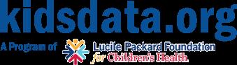 NSV Highlight on:kidsdata.org