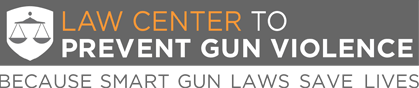 NSV Highlight on: Law Center to Prevent Gun Violence