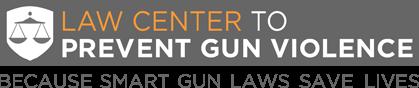 NSV Highlight on: Law Center to Prevent GunViolence