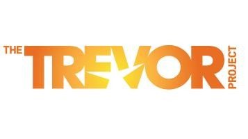 NSV Highlight on: The Trevor Project