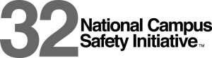 NSV Highlight on: 32 National Campus Safety Initiative