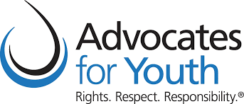 NSV Highlight on: Advocates for Youth