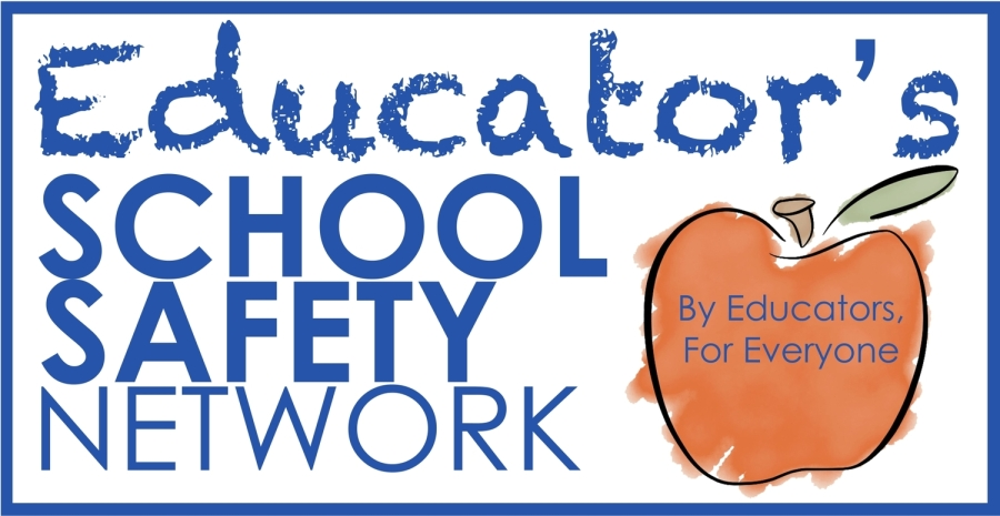 NSV Highlight on: Educator School Safety Network