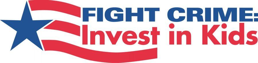 NSV Highlight on: Fight Crime: Invest inKids