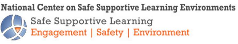 NSV Highlight on: National Center on Safe Supportive Learning Environments (NCSSL)