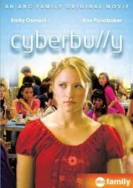 Cyberbully: Film Reveals True Tech Dangers
