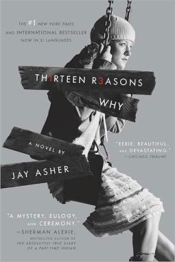 13reasonbook
