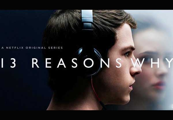 Review: Controversial '13 Reasons Why' Sheds Light, Gets People to Listen